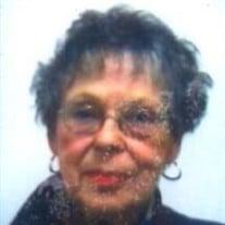 Joyce Bova