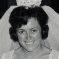 Elaine C. Rundle