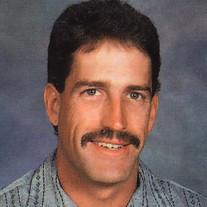 Dennis Ray Zoellner