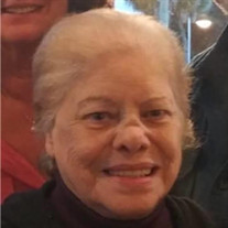Stella M. Cava