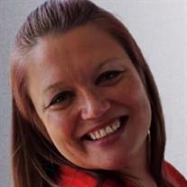 Jessica Dawn Barrett
