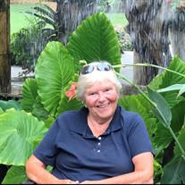 Diane M. Gerlarneau
