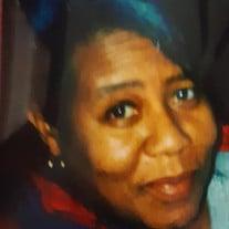 Ms. Brenda Lewis