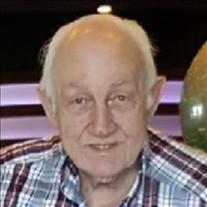 Leonard Earl Howard
