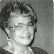 Delores E. Langham