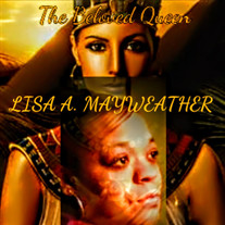 Ms. Lisa A Mayweather