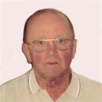 Paul M. Pittinger Jr.