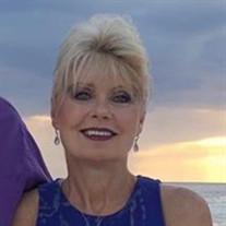 Cheryl Elaine Sliga
