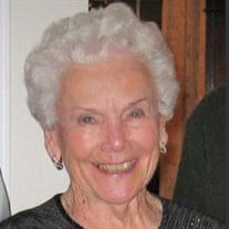 Dolores Hall