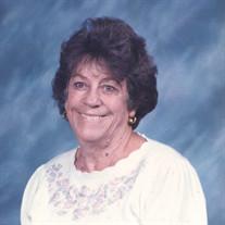Martha Jane Heck