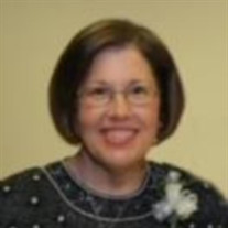 Loraine Ruth Olsen