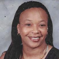 Mrs. Karen Scott