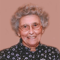 Margueriteg Cosperec