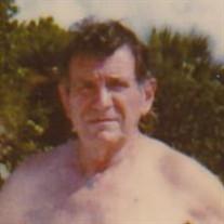 Joseph Kaczynski