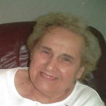 Irene C. Tekaucic