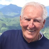 John Edward Schleicher Sr.