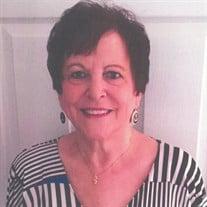 Carol Kalata Jacob