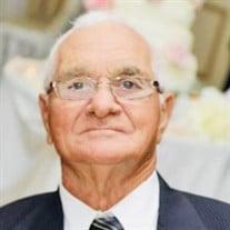 Onofrio Gaglio