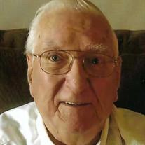 Herman L. Bucklew