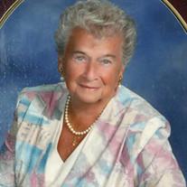 Mary Carolynn Howard