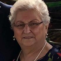 Sandra G. Farrell