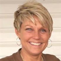 Paula Deanna Jolly