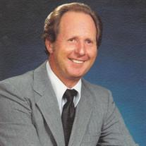 Richard Wayne Gregrich
