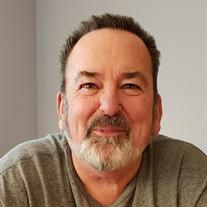 Robert L. Zak