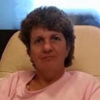 Ms. Kathy Lynn Robertson