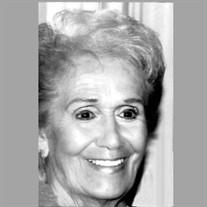 Dolores H. Cinotti