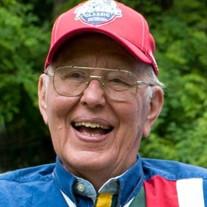 Bill Budry