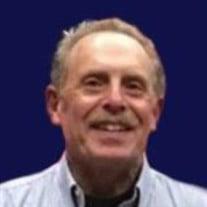 Sidney G. Freedman