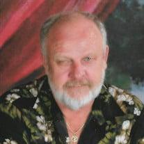 Ronnie David Goodner