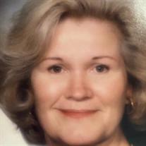 Barbara A. Hadaway