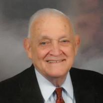 Robert Lee Simms