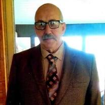 David L. Mengel Sr.