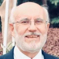 Paul Sopt
