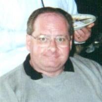 Roger B. Szewczyk
