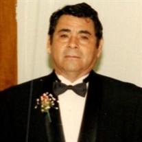 Jacinto Gaytan
