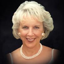 Susan Hinner Avesian