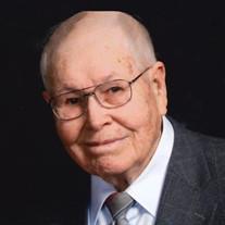 Clyde M. Bassen