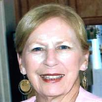 Carolyn A. Netkowicz
