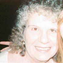 Janet Lyn Ellison