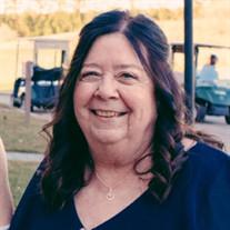 Margaret M. DeVillasanta