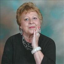 Deborah Jo Winn Young