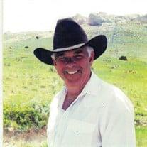 Ronald M. Lovercheck