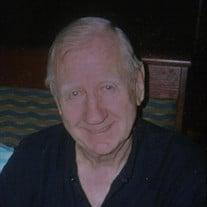 Raymond Robert Grundhoffer