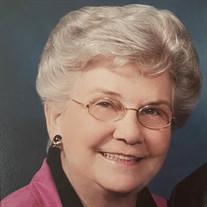 Kathleen H. Harmon