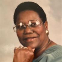 Ruby L. Sanders