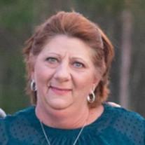Gail Dufrene